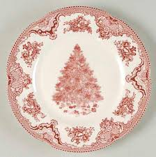 johnson brothers britain castles pink made in