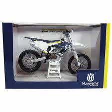 motocross toy bikes motocross toys