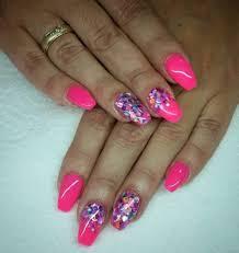 fingern gel design galerie the 25 best nail design gallery ideas on finger
