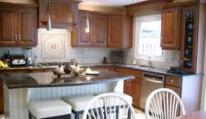 hallmark kitchens custom kitchen design manufacture and