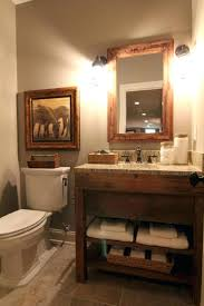bathrooms ideas uk small country bathrooms best small country bathrooms ideas on