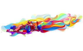 wallpaperswide com formula 1 hd desktop wallpapers for 4k ultra