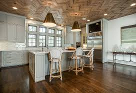 kitchen ceiling ideas 10 kitchen remodel ideas to get you motivated home bunch