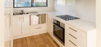 wholesale kitchens sydney cammeray custom made kitchen joinery