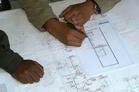 bureau d études électricité someca le spécialiste de l electricité industrielle à madagascar