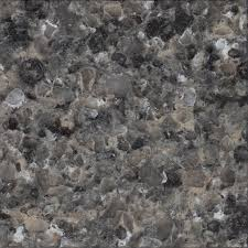 Menards Kitchen Countertops by Decorating Lowes Granite Countertops Menards Kitchen