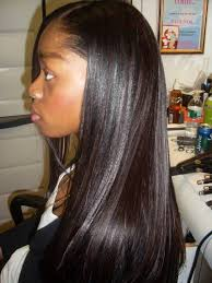 hair weave styles 2013 no edges 765 best natural hair journey images on pinterest hair dos