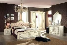 Italian Bedroom Furniture Sale Italian Bedroom Sets Bedroom Furniture Bedroom Bedroom Sets