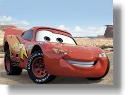 cars movie characters disney cars wallpaper free disney cars movie
