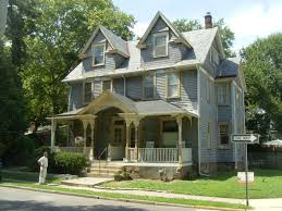Victorian Home Decor by Pictures Of Old Victorian Homes Home Decor Ideas