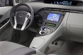 2009 toyota prius mpg hybridcars com gets 75 3 mpg in 2010 toyota prius