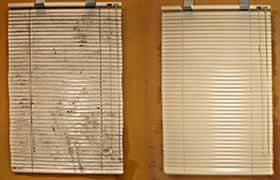 Can You Steam Clean Vertical Blinds Home Expert Blind Cleaning And Blind Repairsexpert Blind