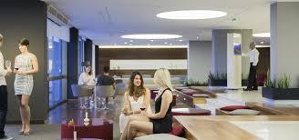 hotel excelsior lovran opatija riviera croatia u2013 remisens hotels