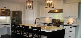 built by bradley u2013 custom designed homes dream design create