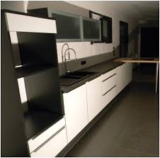 travaux cuisine demande de devis cuisine et salle de bain aménagement étude et