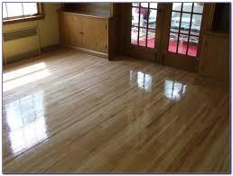 best way to clean vinyl floor mats flooring home decorating