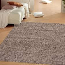 Shaw Area Rugs Home Depot Floor Solid Beige Home Depot Rugs 8x10 Design Ideas With Light