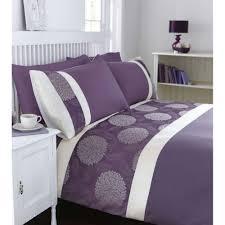 plum colored duvet covers sweetgalas