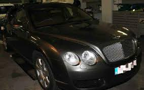 bentley philippines bentley reviews
