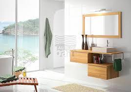 atlas cuisine magasin meuble colmar awesome meuble salle de bain atlas avec