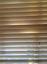 Blind Cleaning Toronto Best 25 Clean Window Blinds Ideas On Pinterest Clean Design