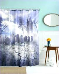 Cool Shower Curtains For Guys Shower Curtains Garden Shower Curtain Cheap