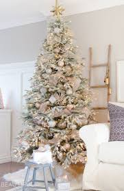 340 best 12 bloggers of christmas images on pinterest