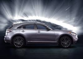 infiniti qx70 2017 infiniti qx70 dealer serving denver infiniti of denver