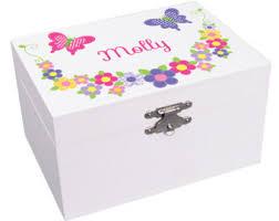 personalized ballerina jewelry box personalized musical ballerina jewelry box for in teal