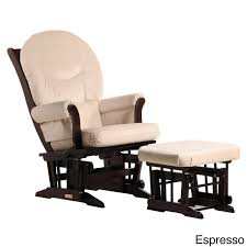 Tuscan Furniture Collection Shermag Bedroom Furniture Furniture Ideas Bedroom Furniture Sets