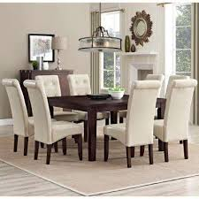 kitchen table furniture kitchen dining room furniture furniture the home depot