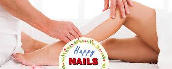 nail salon cedar park nail salon 78613 happy nails