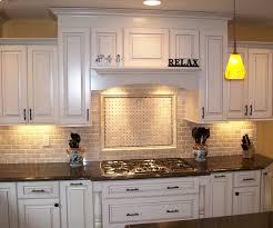 Marble Tile Kitchen Backsplash Fashionable Kitchen Primitive Kitchen Backsplash Ideas