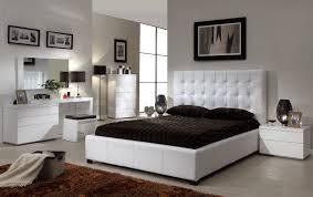 chambre coucher maroc chambre a coucher maroc collection et chambre coucher maroc con