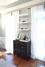 Best  Small Bars Ideas That You Will Like On Pinterest Small - Home bar designs for small spaces