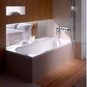Bathtubs Uk Baths Including Corner Steel U0026 Shower Baths All Available Uk