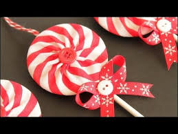 Quilted Christmas Ornaments To Make - best 25 christmas fabric ideas on pinterest fabric christmas