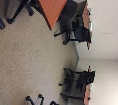 testing administration center disability services texas a u0026m