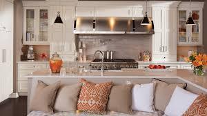 oval kitchen islands kitchen kitchen island ideas stunning white kitchen island with