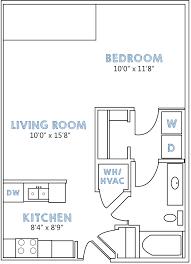 floor plans for kitchens floorplans 909 broad street