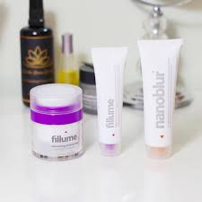 Find Indeed Indeed Labs Fillume And Nanoblur Chronic Beauty