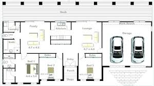 house plans photos four bedroom house plans two bedroom house design two bedroom house