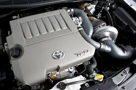 toyota camry v6 engine 2014 toyota camry reviews and rating motor trend