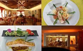 cuisine d alsace cours de cuisine alsace la palette henri gagneux restaurant