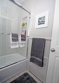 small bathroom renovation nyc small bathroom renovation before after
