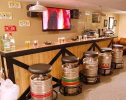 Basement Bar Ideas For Small Spaces Remarkable Designer Home Bar Ideas Best Image Engine Buywine Us