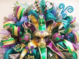 beautiful mardi gras masks 8 must haves for an epic mardi gras party