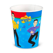 42 best wiggles birthday party images on pinterest wiggles
