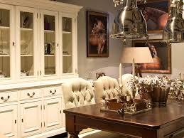 Wohnzimmer Lounge Bar Möbelhaus Holland Ohne Weiteres Auf Wohnzimmer Ideen Auch