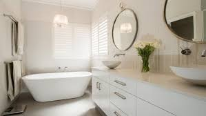 bathroom designers the bathroom designers in perth you should choose home interior design